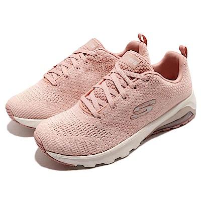 Skechers 慢跑鞋 Skech 運動 女鞋