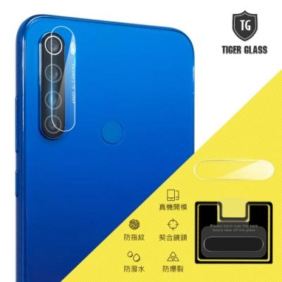 T.G MI 紅米Note 8T 鏡頭鋼化玻璃保護貼 鏡頭貼 鏡頭保護貼 鏡頭鋼化膜