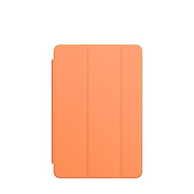 Apple 蘋果 原廠 iPad mini Smart Cover 聰穎保護蓋