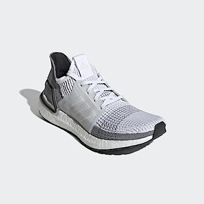 adidas ULTRABOOST 19 跑鞋 女 B75880