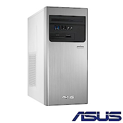 ASUS S640MB_i5-8400/8G/1T/128G/GT1030/Win10/
