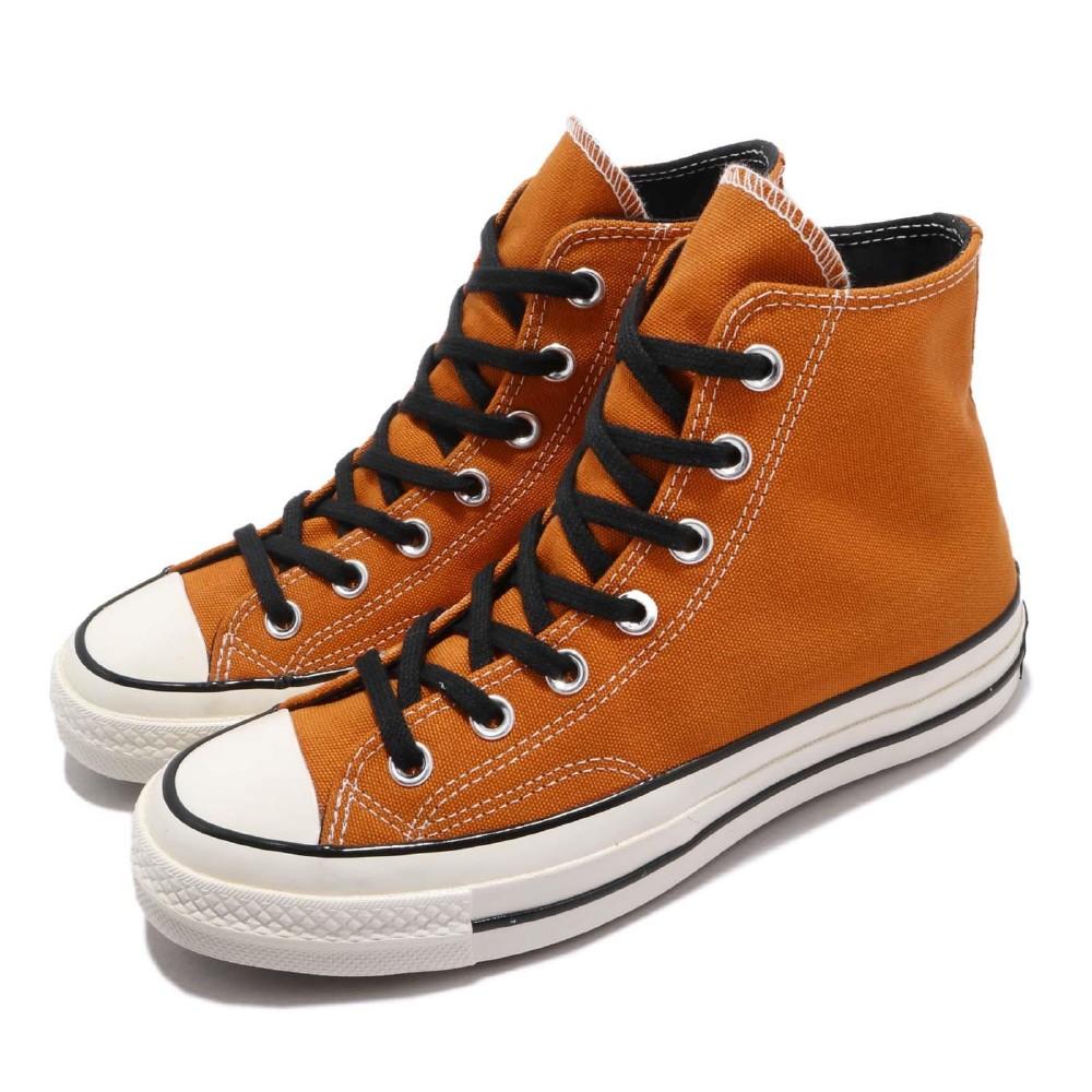 Converse 休閒鞋 All Star 70 男鞋