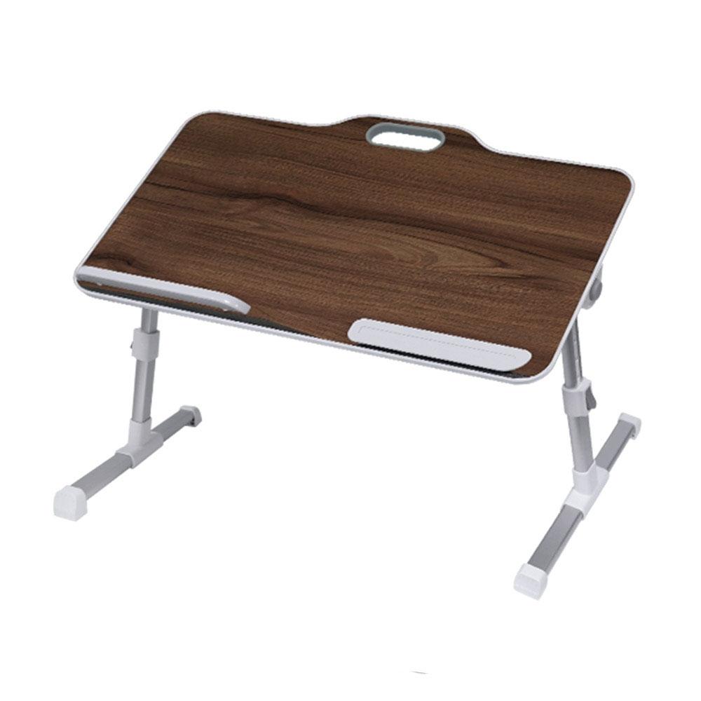 Hawk T558 手提式多功能摺疊桌-2色(11-HTB558)