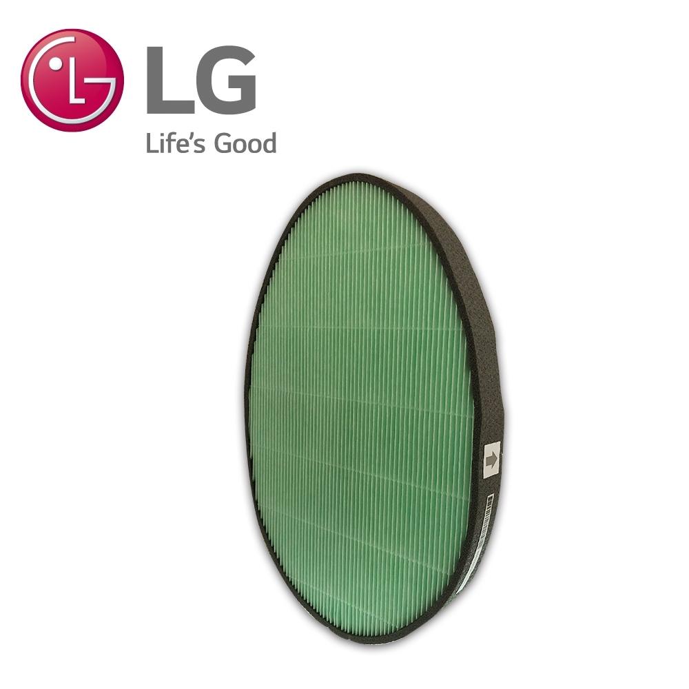 LG樂金 抗敏HEPA濾網 AAFTWH101 (PS309WI/AS401W系列適用)