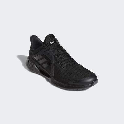 adidas LTD  跑鞋 男 EG1126