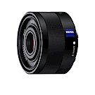 SONY Sonnar T* FE 35mm F2.8 ZA廣角定焦鏡頭*(平行輸入)