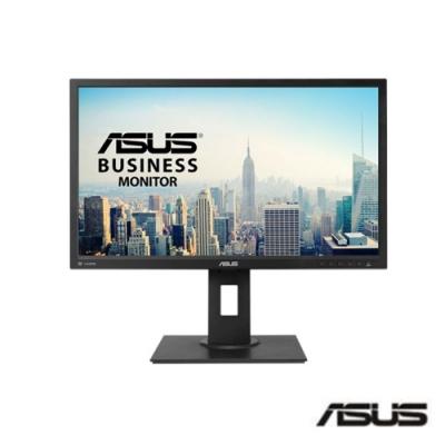 ASUS BE239QLBH 23型 IPS商用專業電腦螢幕