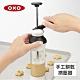 美國OXO 手工餅乾擠壓(快) product thumbnail 2