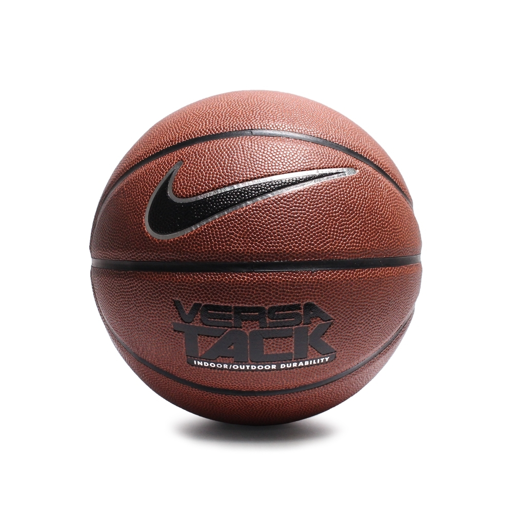 NIKE 籃球 VERSA TACK 8P 7號球 - NKI0185507