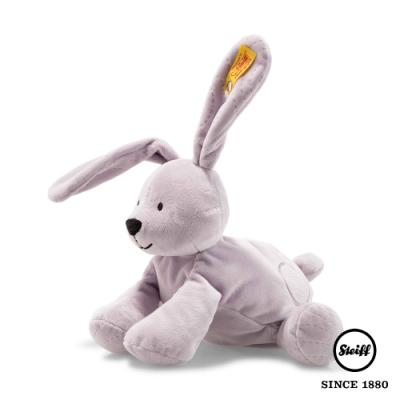 STEIFF 小兔子 Annie Rabbit (嬰幼兒玩偶)