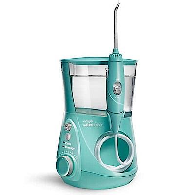 美國Waterpik Aquarius 專業型牙齒保健沖牙機WP-676C/WP-676