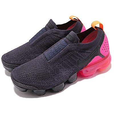 Nike Vapormax FK MOC 女鞋
