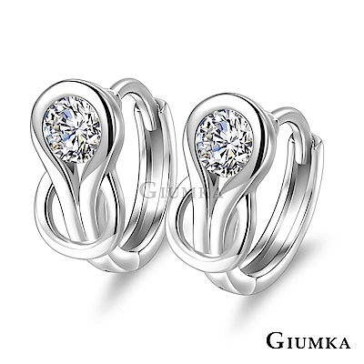 GIUMKA日韓甜美風耳環(六款任選)