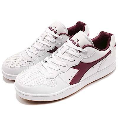 Diadora 網球鞋 PlayGround 運動 男鞋