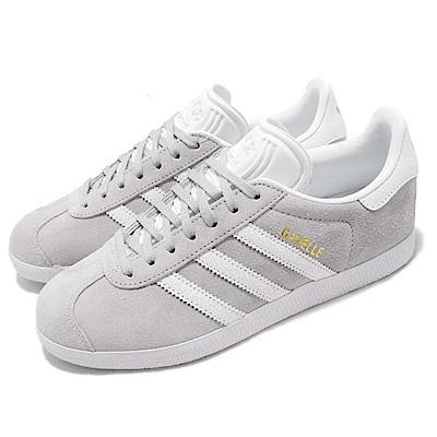 adidas 休閒鞋 Gazelle 低筒 運動 女鞋