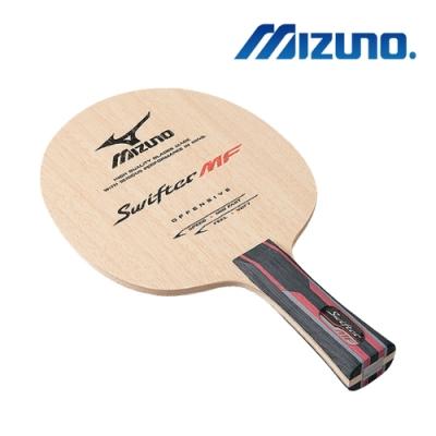 MIZUNO 美津濃 SWIFTER MF桌球拍 18TT-31062