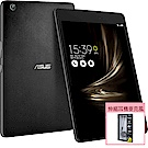 ASUS ZenPad 3 8.0 Z581KL-1A003A 迷霧黑(耳機組)
