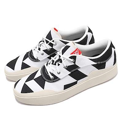 Nike 休閒鞋 Westbrook 0.3 低筒 男鞋