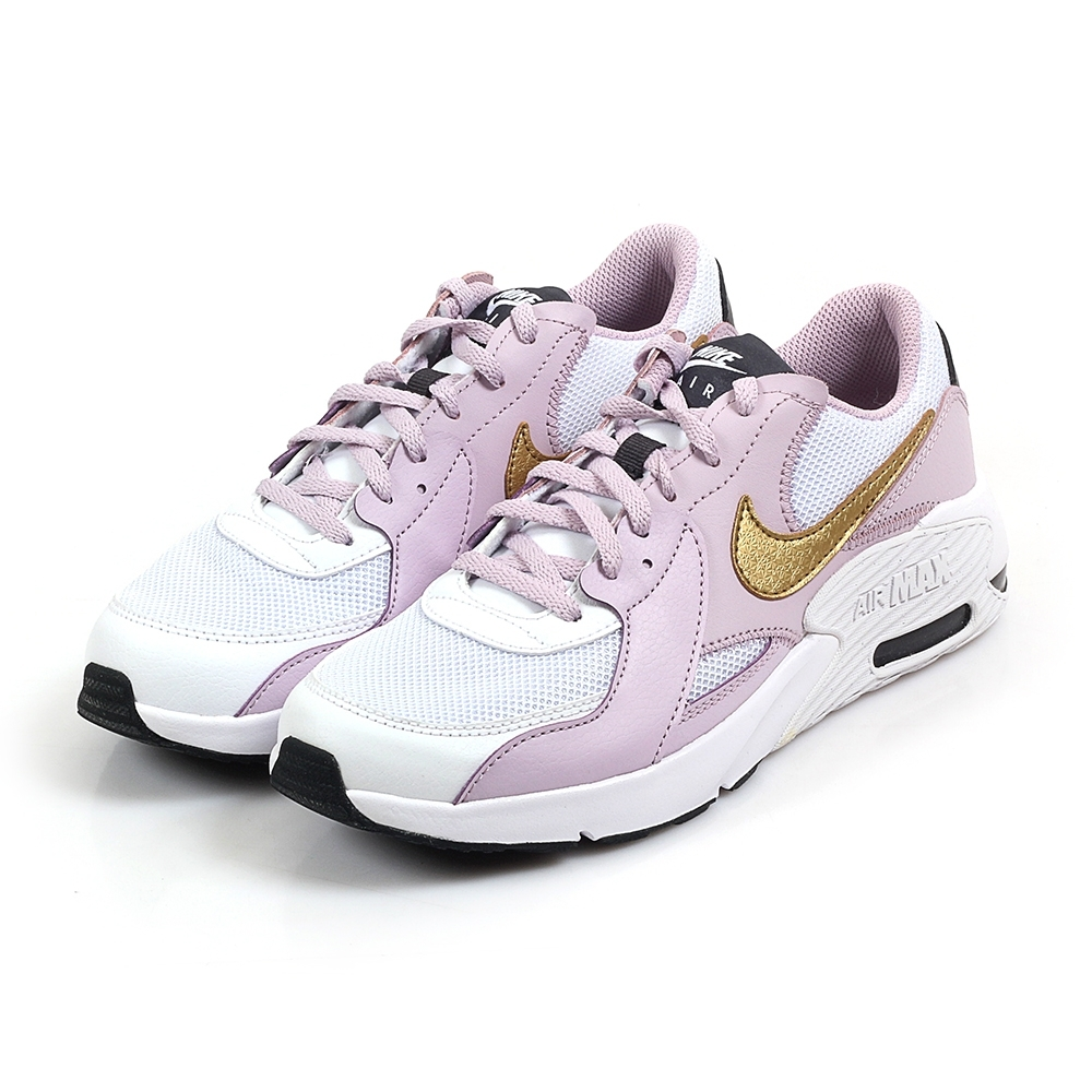 NIKE AIR MAX EXCEE GS-女 CD6894-102 product image 1