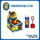 【德國Pustefix】經典款魔法泡泡瓶 - 869-310 product thumbnail 1