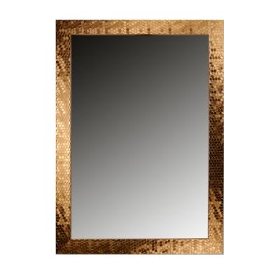 藝術鏡系列-風巢金 YD617