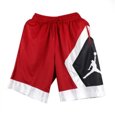 NIKE 男 AS M J JUMPMAN DIAMOND SHORT 籃球短褲