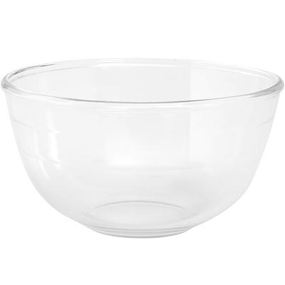 《EXCELSA》玻璃調理盆(2L)