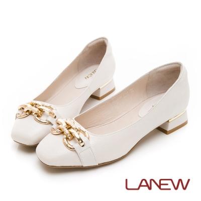 LA NEW 呵護 SO Lite 彈力減壓 低跟鞋(女225044046)