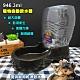 寵物自動飲水器 PET-W 貓狗寵物飲水機 寵物飲水器 喝水 貓狗兔 濾水濾心 補水 product thumbnail 1