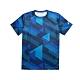 Asics T恤 Olympic Tee 東京 奧運 男款 product thumbnail 1