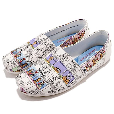 Skechers 休閒鞋 BOBS Plush 白 彩