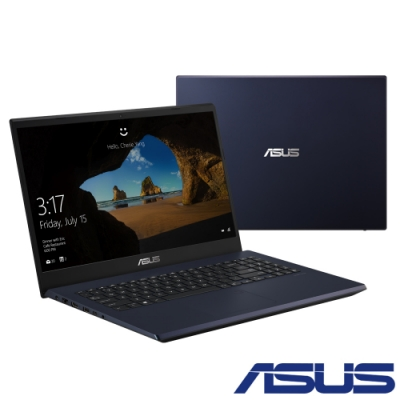 ASUS X571GT 15.6吋筆電 i7/12G/GTX1650/512G 1T/特仕
