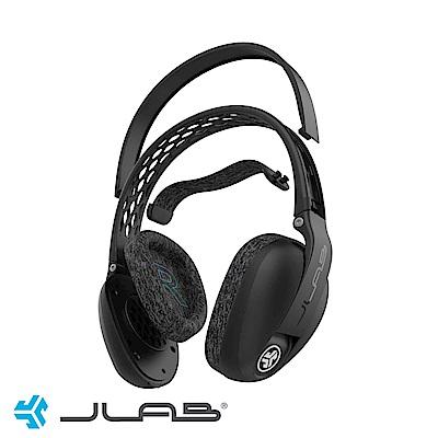 JLab FLEX SPORT耳罩式藍牙耳機
