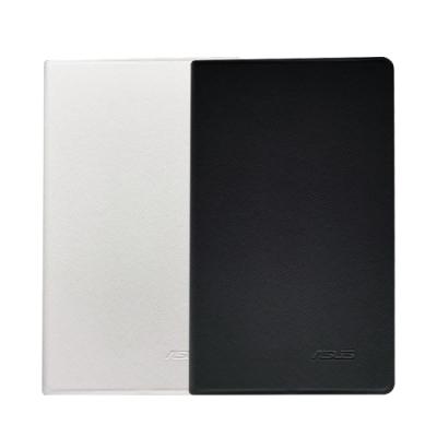 ASUS ZenPad 8.0 Z380C / Z380KL原廠皮套 (台灣公司貨)