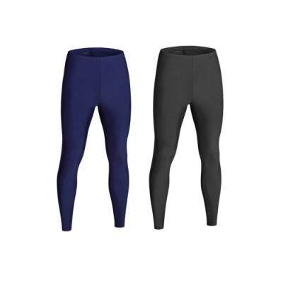 Biki比基尼妮泳褲,風英基本男浮潛褲泳褲九分褲(單褲M-XL)