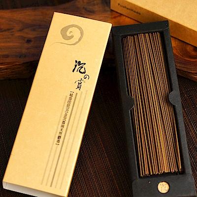 Fushankodo富山香堂-沉之賞135臥香補充包