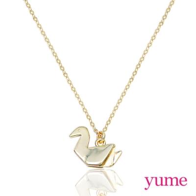 【YUME】 Origami - 幸運紙鶴