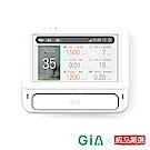 威品嚴選 x GiA 10合1室內空氣品質智控儀(精緻版)