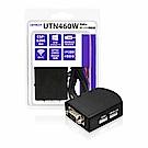 Uptech 登昌恆 UTN460W 無線to RS-232傳輸器