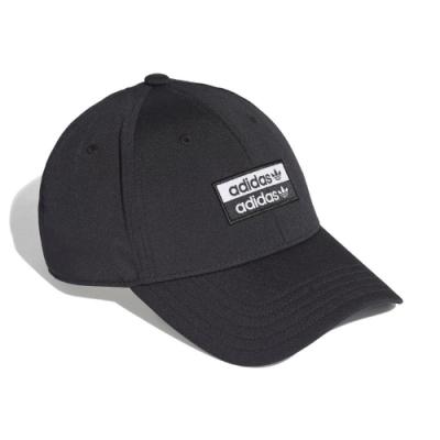 adidas 帽子 R.Y.V. Baseball Cap 男女款