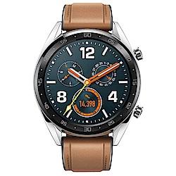 Huawei 華為 Watch GT