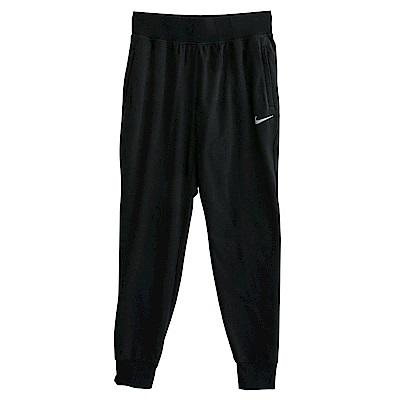 Nike 耐吉 AS W NK-運動長褲-女