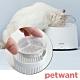 PETWANT渦流循環寵物活水機(W2-TW/W2-UV-TW)專用濾心 product thumbnail 1