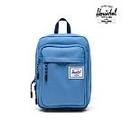 【Herschel】Form Large 斜背包-藍色