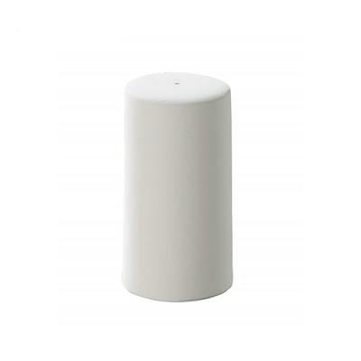 日本Karari 珪藻土除溼鹽調味罐 矽藻士吸濕塩罐HO1842(尺寸:直徑40×高75mm)(日本平行輸入)
