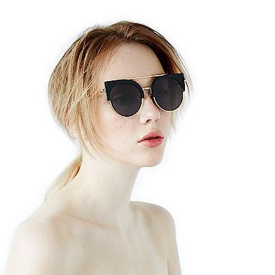 BVH 小貓眼小女人太陽眼鏡