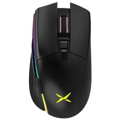DeLUX M522GL 雙模電競滑鼠