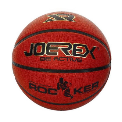 凡太奇 JOEREX-7號PVC籃球JBA6112