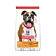 Hill′s希爾思-成犬 低卡-含雞肉與大麥 15kg (1127HG) product thumbnail 1