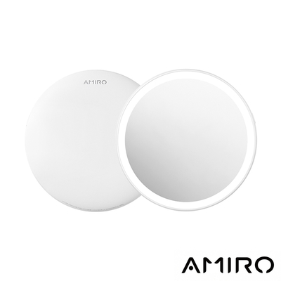 AMIRO Free 隨身日光鏡